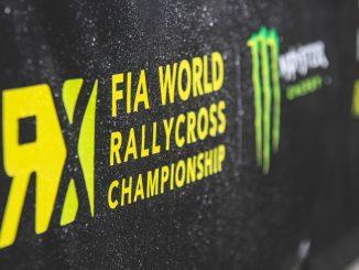 световен рали крос шампионат svetoven rali kros shampionat