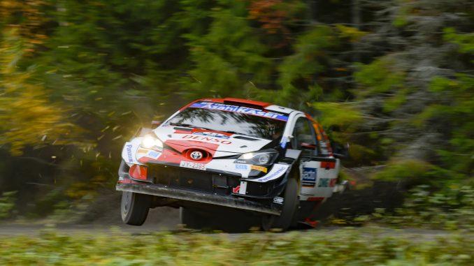 WRC_2021_Rd.10_200