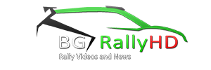 BG Rally HD