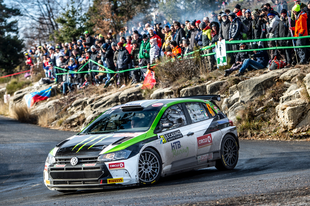 03-Oliver-Solberg-Rally-Monte-Carlo-2020