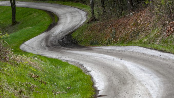WRC_2021_Rd.3_017
