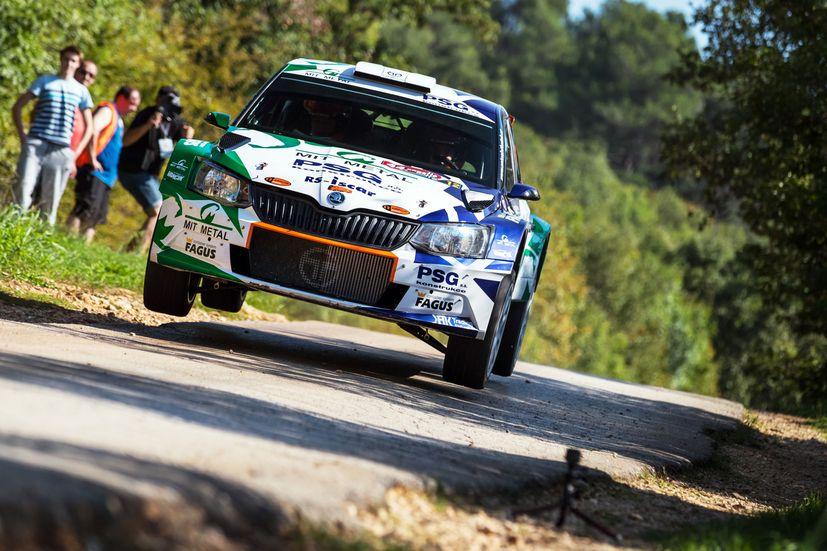 World-Rally-Championship-in-Croatia-2