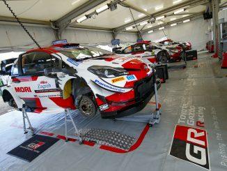 WRC_2021_Rd.3_071