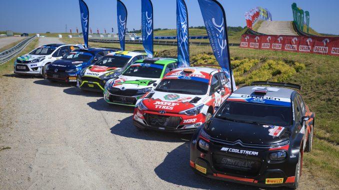 06-ERC-FIA-Rally2-cars-scaled