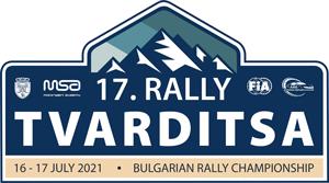 Rally_Tvarditsa_Logo_300