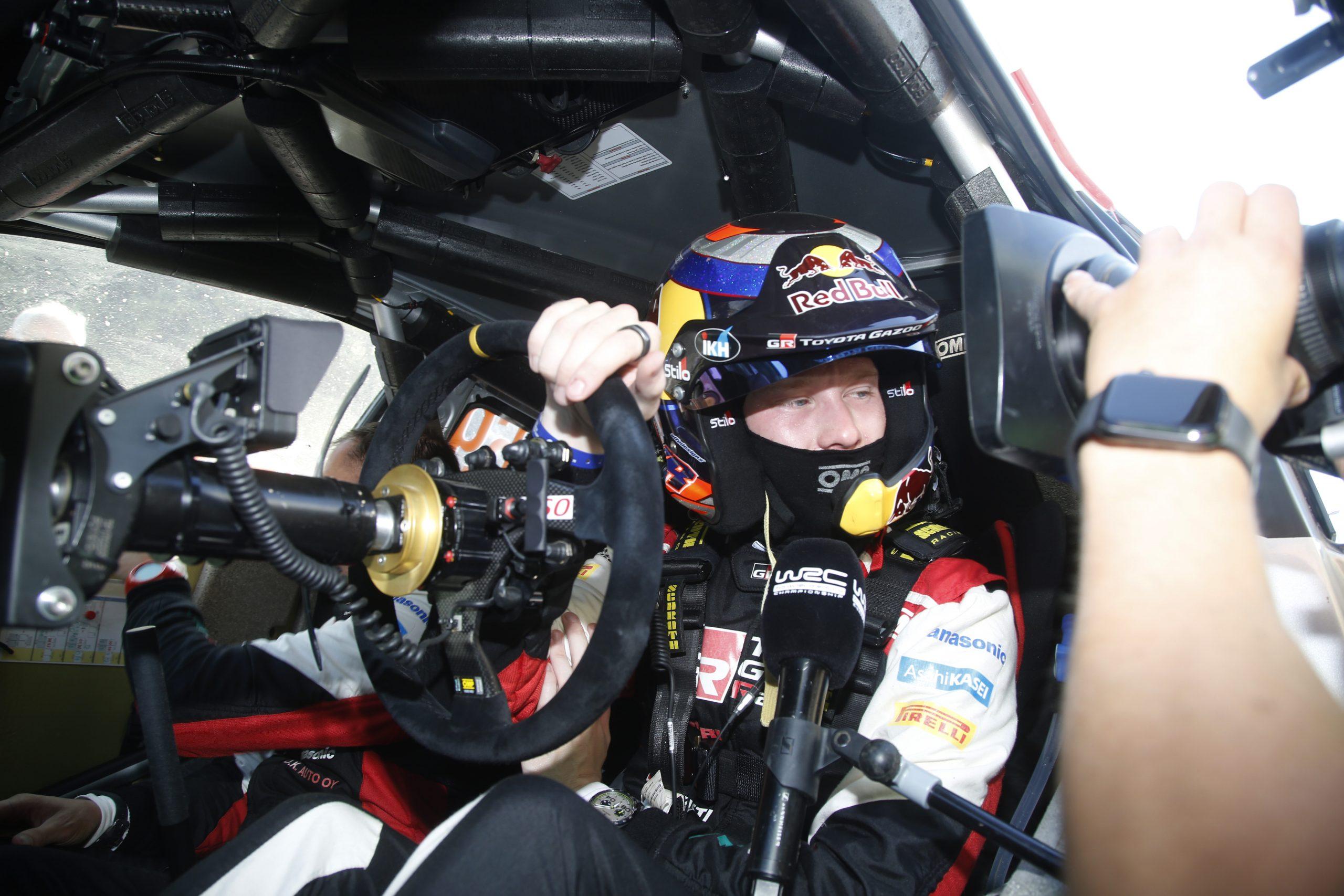 WRC_2021_Rd.9_250